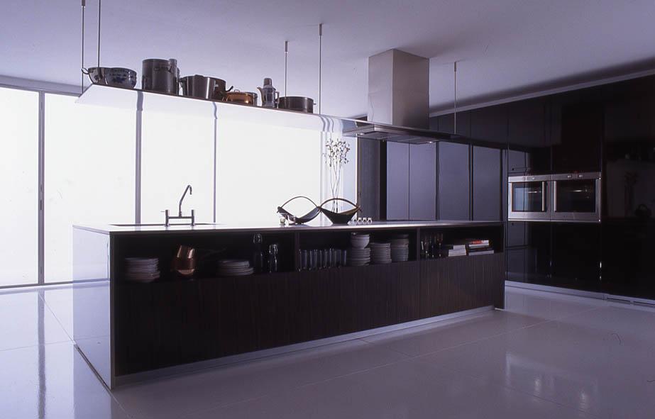 wolfgang tolk cologne munich. Black Bedroom Furniture Sets. Home Design Ideas